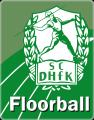 SC DHfK Leipzig Floorball