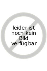 kein_bild