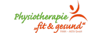 "Physiotherapie ""fit & gesund"""