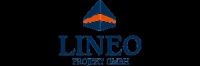 LINEO Projekt GmbH