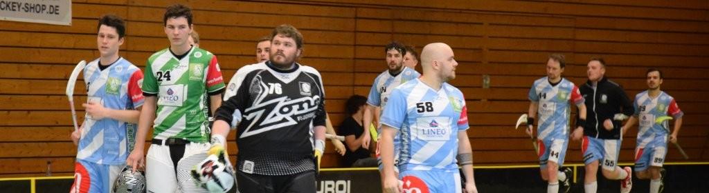 Interessante Halbfinalserie gegen Bremen