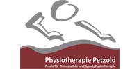 Physiotherapie Petzold