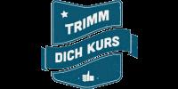 Trimm-Dich-Kurs