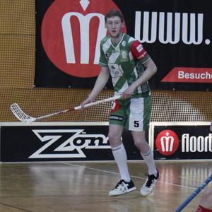 Lukas Richter