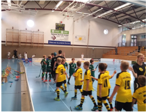 dhfl_floorball_u11_spieltag_in_doebeln