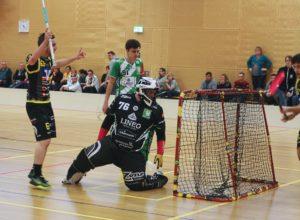 sc-dhfk-leipzig-vs-uhc-doebeln-06-1