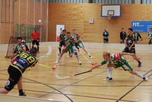 sc-dhfk-leipzig-vs-uhc-doebeln-06-2