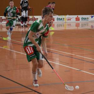 Gunnar Liebig