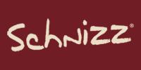 Schnizz Leipzig