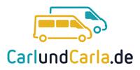 CarlundCarla.de