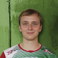 Sebastian Hauck