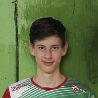 Ferdinand Ondruschka