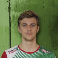 Niklas Pirl