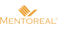 Mentoreal GmbH