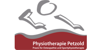 Physiotherapie Petzold