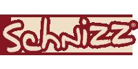 Schnizz