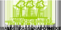 Waldstrassenapotheke